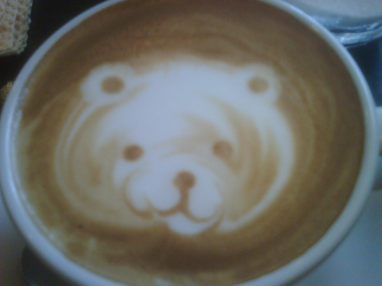 bear20Coffe.jpg